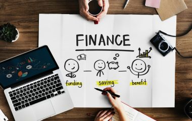 5 Tips on How To Separate Your Personal and Business Finances