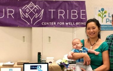 One Tribe Center for Well Being