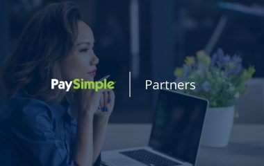 PaySimple Partners